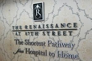 Letter-Etc-Renaissance
